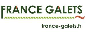 France Galets